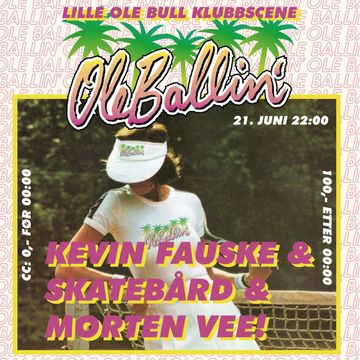 2014-06-21 - Ole Ballin, Lille Ole Bull.jpg