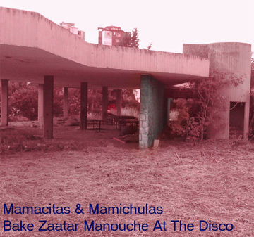 2014-07-01 - Inhead-Kay - DDisco Blasphemy 014 - Mamacitas & Mamichulas Bake Zaatar Manouche At The Disco.jpg