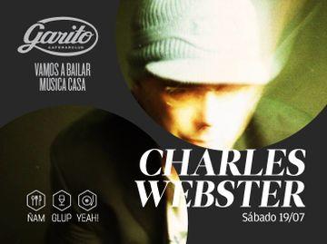 2014-07-19 - Charles Webster @ Garito Café.jpg