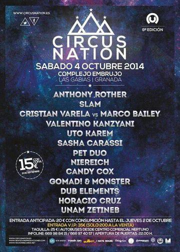 2014-10-04 - Circus Nation, Granada, Spain.jpg