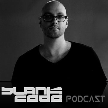 2014-10-06 - Mick Finesse - Blank Code Podcast 177.jpg