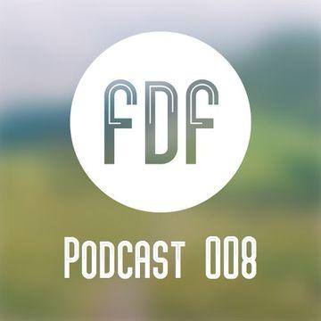 2014-12-01 - Homebase - Free Download Friday Podcast 008.jpg