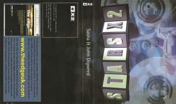 1999-03-12 - Sasha & John Digweed @ Groovejet, WMC (Stars X2)2.JPG