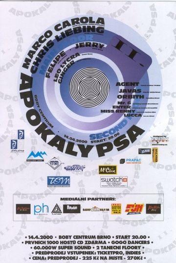 2000-04-14 - Apokalypsa, Bobycentrum.jpg