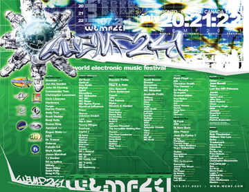 2001-07-2X - World Electronic Music Festival.jpg