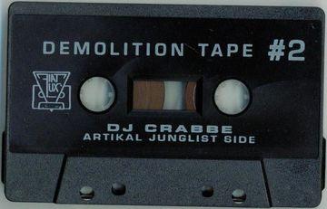 2002 - Jess & Crabbe - Demolition Tape 2 (Promo Mix)-Side A.jpeg