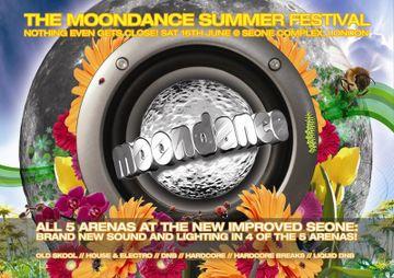 2007-06-16 - The Moondance Summer Festival-1.JPG