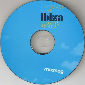 2008-09 - Laidback Luke @ Ibiza Closing Party (Mixmag, 2008-09-17)-disc.jpg