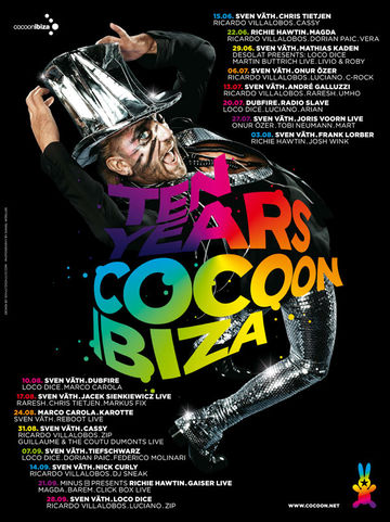 2009 - 10 Years Cocoon, Amnesia, Ibiza.jpg