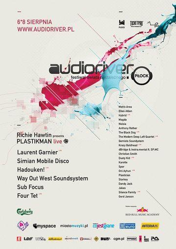 2010-08-06 - Audioriver Festival, Poland.jpg