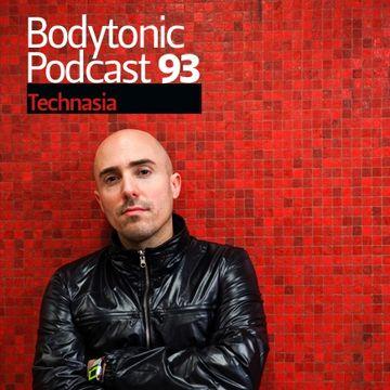 2010-08-06 - Technasia - Bodytonic Podcast 93.jpg