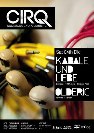 2010-12-04 - Kabale Und Liebe @ CirQ.jpg