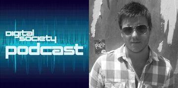 2011-03-30 - MK X - Digital Society Podcast 059 (DS N.E Special).jpg