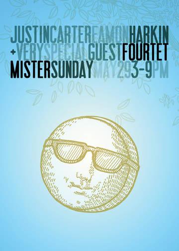 2011-05-29 - Mister Sunday, Gowanus Grove.jpg