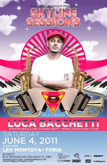 2011-06-04 - Luca Bacchetti @ Skyline Sessions, Sky Sixty.jpg