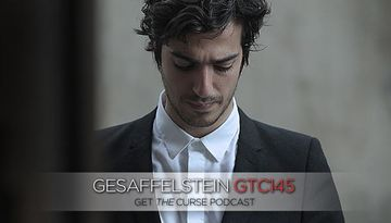 2011-07-06 - Gesaffelstein - Get The Curse (gtc145).jpg
