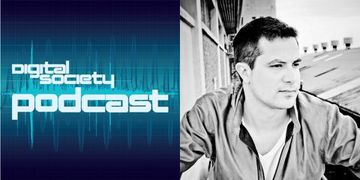 2011-09-14 - Protoculture - Digital Society Podcast 079.jpg