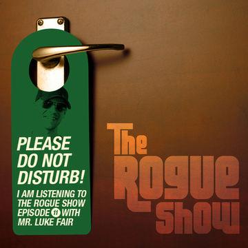 2011-09-26 - Luke Fair - The Rogue Show 11.jpg