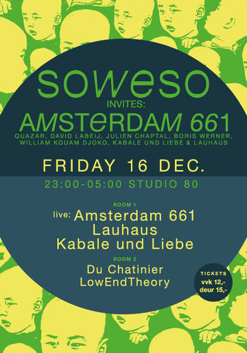 2011-12-16 - Soweso Invites Amsterdam 661, Studio 80.jpg