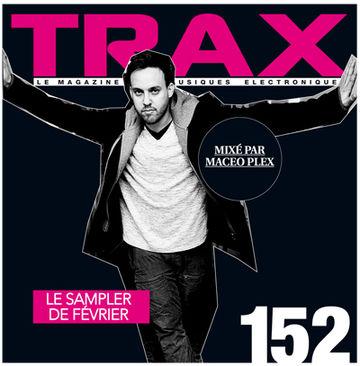 2012-02 - Maceo Plex - Trax 152.jpg