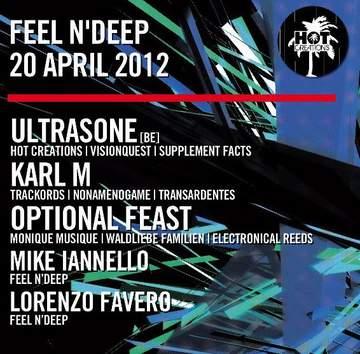 2012-04-20 - Feel N'Deep, Red Up.jpg