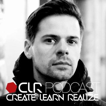 2012-04-23 - Patrick Gräser - CLR Podcast 165.png