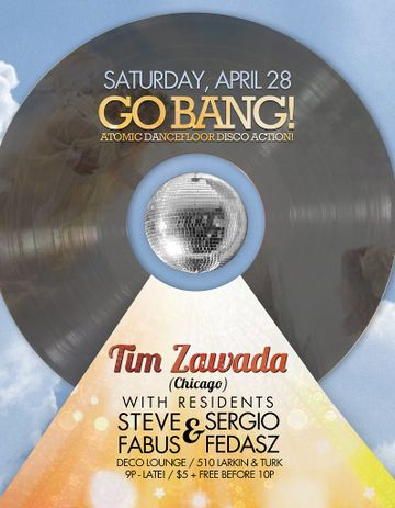 2012-04-28 - Tim Zawada @ Go Bang! Deco Lounge, San Francisco.jpg