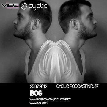 2012-07-25 - BOg - Cyclic Podcast 67.jpg