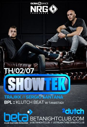 2013-02-07 - Showtek @ Beta Nightclub.jpg
