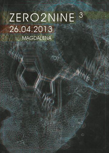 2013-04-26 - Zero2nine 3, Magdalena -1.jpg
