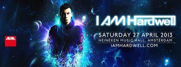 2013-04-27 - Hardwell @ I Am Hardwell, Heineken Music Hall.jpg