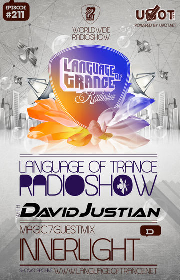2013-05-25 - David Justian, Innerlight - Language Of Trance 211.jpg