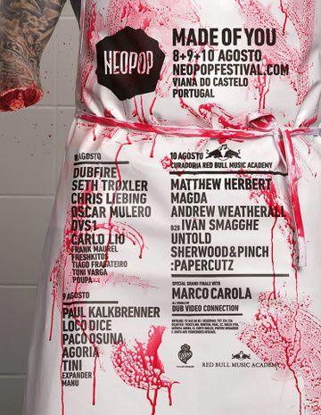 2013-08 - Neopop Festival.jpg