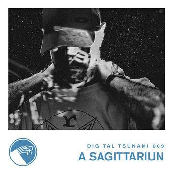 2013-12-18 - A Sagittariun - Digital Tsunami 009.jpg