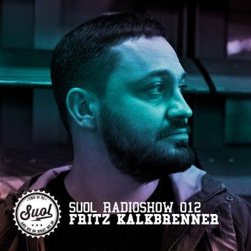 2014-02-07 - Fritz Kalkbrenner - Suol Radioshow 012.jpg