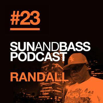 2014-04-02 - Randall - SUNANDBASS Podcast 23.jpg