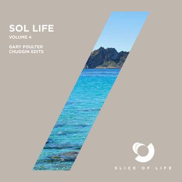 2014-04-18 - Chuggin Edits - Sol Life Vol. 4.jpg