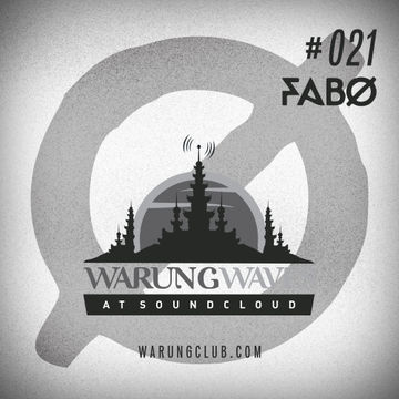 2014-05-02 - Fabo - Warung Waves Exclusive 021.jpg