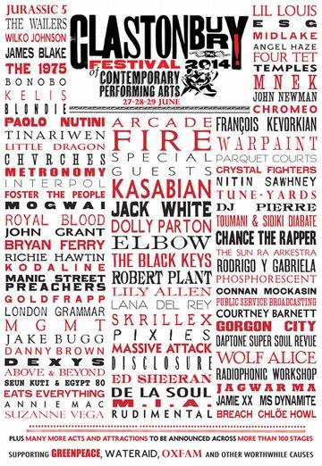 2014-06-2X - Glastonbury.jpg