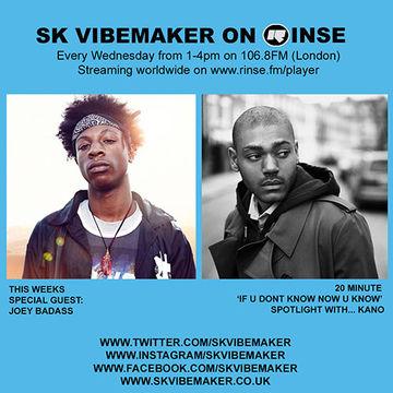2014-07-23 - SK Vibemaker, Joey Bada$$ - Rinse FM.jpg