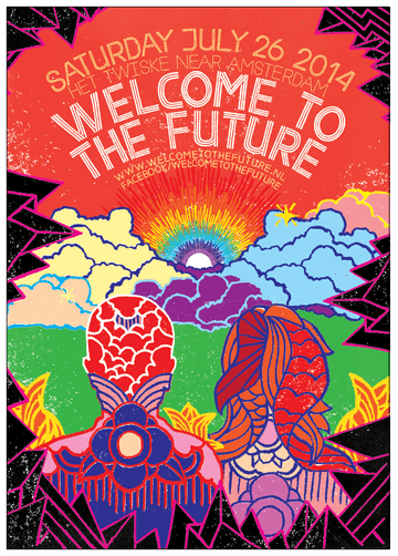 2014-07-26 - Welcome To The Future.png