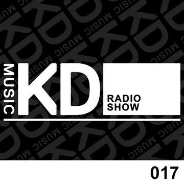 2014-10-07 - Kaiserdisco - KD Music Radio 017.jpg