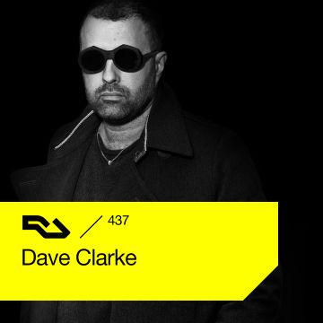 2014-10-13 - Dave Clarke - Resident Advisor (RA.437).jpg