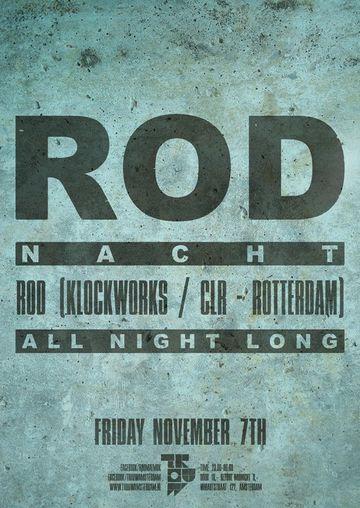 2014-11-07 - RODnacht, Trouw.jpg