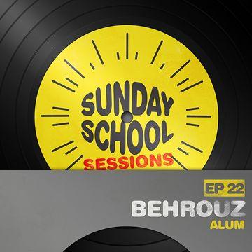 2014-12-22 - Behrouz - Sunday School Sessions 022.jpg
