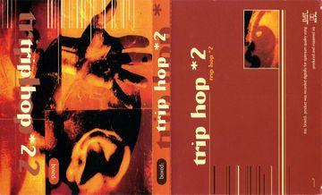 1997 - Deep Beats - Trip Hop 2, Boxed97.jpg