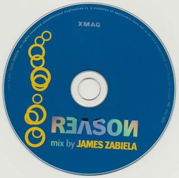 2002 - James Zabiela - Reason Mix 3.jpg