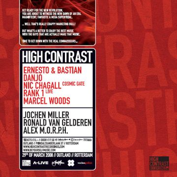 2008-03-29 - Nic Chagall @ High Contrast Label Night, Outland, Rotterdam.jpg