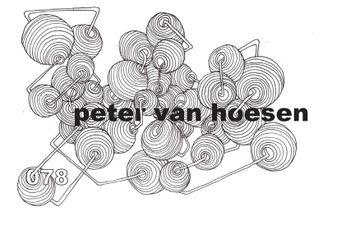 2008-05-16 - Peter Van Hoesen - Modyfier Process Part 078.jpg