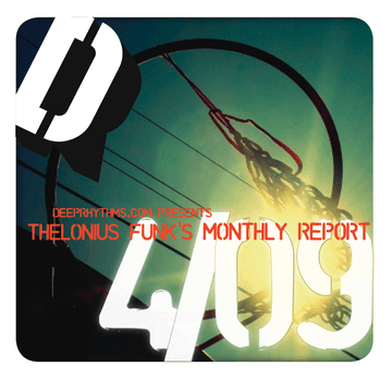 2009-04-14 - Thelonious Funk - Thelonious Funk's Monthly Report 04-09.png